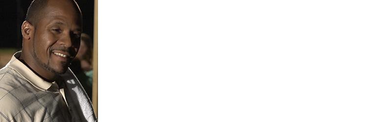 joseph-name