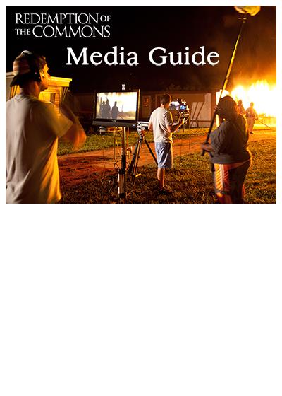 mediaguidelogo