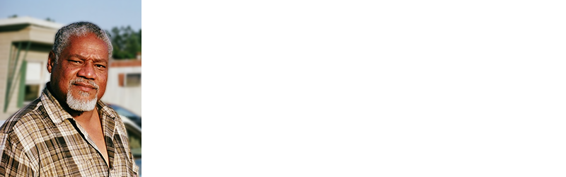pop-name