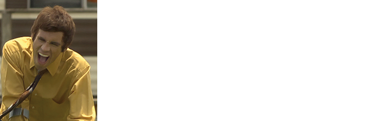 storm-name