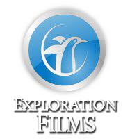 exploration_films