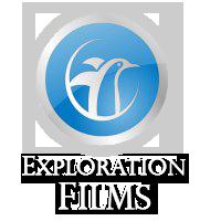 exploration_films
